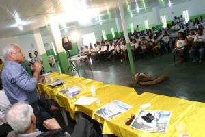 Itabuna é referência nacional na execução do Programa de Alimentos-02-foto Vinícius Borges