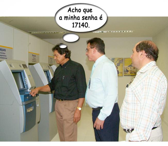Newton 17140