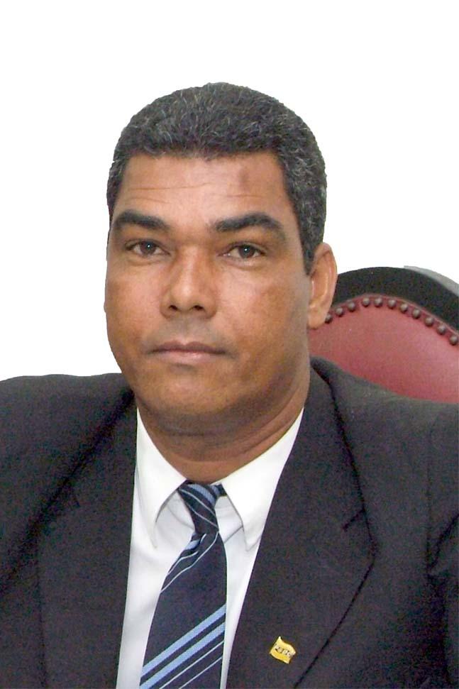 Bel do Vilela solicitou explicações do secretário Maciel