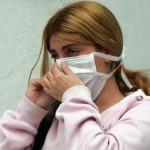 gripe_suina