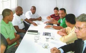 reuniãofundodecultura