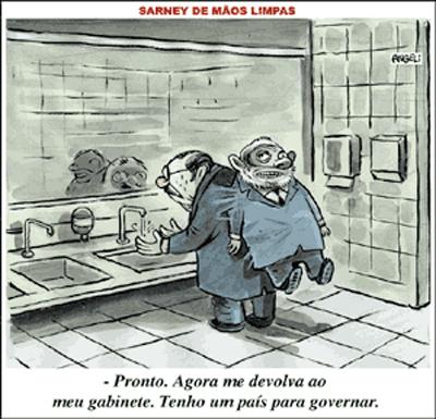 sarney_lulaboneco