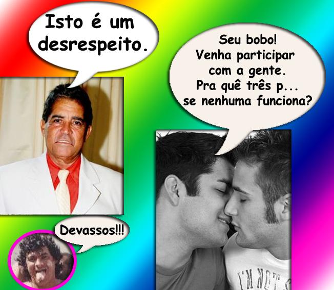 Carlinhos e os gays copy