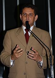 EdsonDuarte