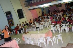 Itabuna promoverá Fórum da Educação de Jovens e Adultos-02-foto Vinícius Borges