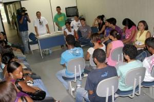 Itabuna terá Plano Municipal de Juventude-02-foto Vinícius Borges