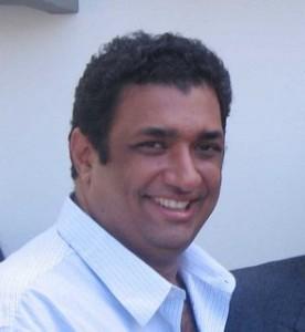 O peso-pesado Mário Alexandre (140 Kg) pode assumir a secretaria de saúde.
