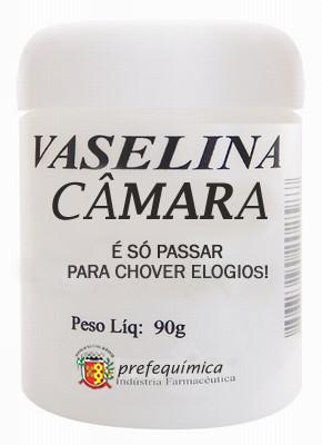 vaselina_gusmao