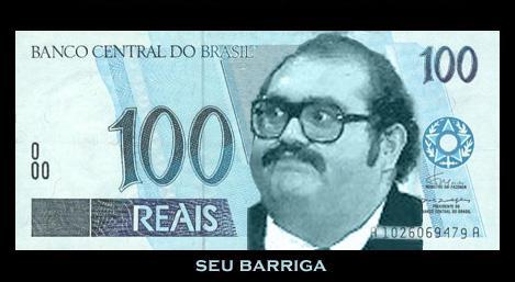 100reais