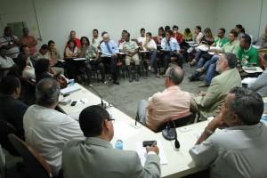 Ações do município favorecem a política de segurança pública-01-foto Vinícius Borges
