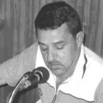Elias Reis