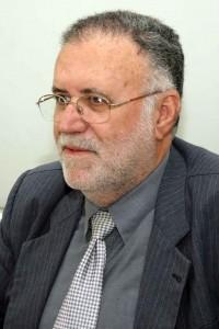 Walmir Rosário-Pacto contra a Violência amplia agenda de ações-01-foto Waldyr Gomes