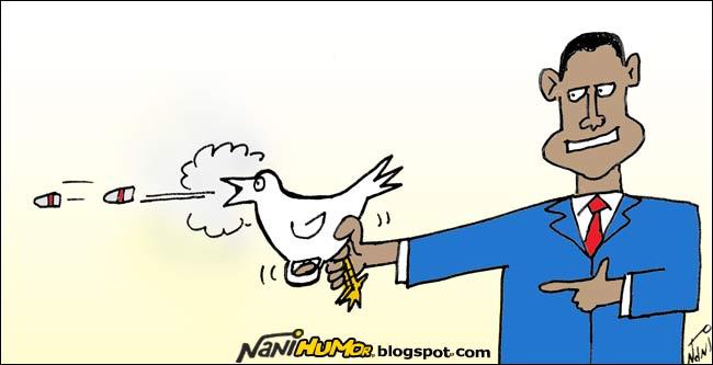 obama_paz