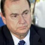 César_Maia