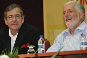 gov_paulo henrique amorim crédito ronaldo silva