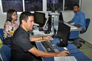 Planejamento prevê investimentos de mais de R$ 30 milhões em obras-01-foto Waldyr Gomes