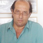 José Nazal.