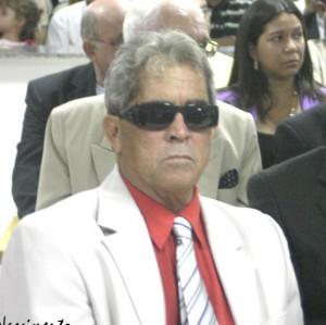 Carlos Freitas:o novo jabista de carteirinha.