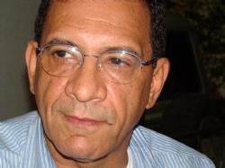 Jabes Ribeiro.