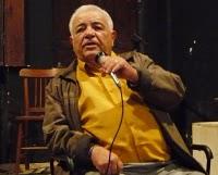 Arléo Barbosa.