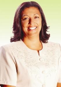 Ângela Sousa.