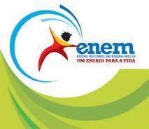 ENEMM