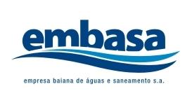 embasa-1