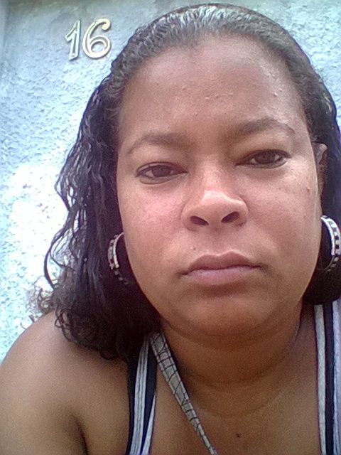 Paloma Souza.