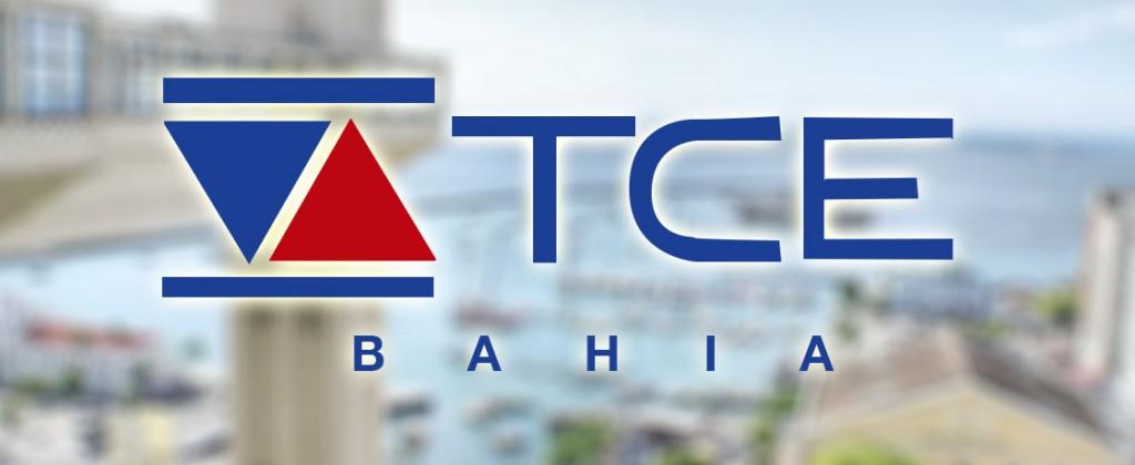 TCE-1024x420