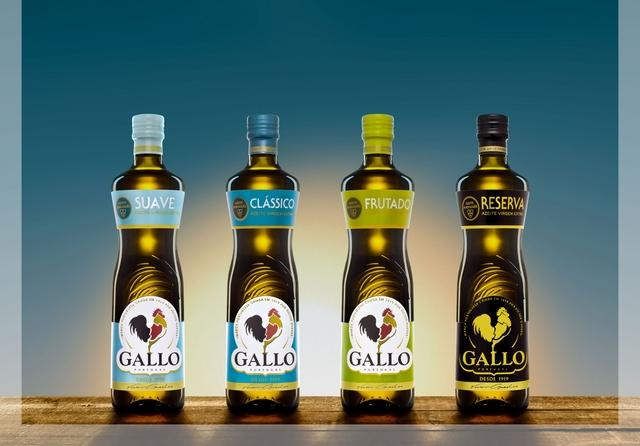 Segundo a assessoria do azeite Gallo, contraprova mostrou que produto da fabricante é extravirgem, ao contrário do que indicou pesquisa da PROTESTE.