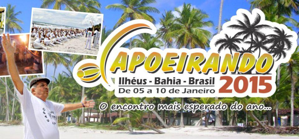 Evento começará às 18 horas dessa segunda-feira, 5, em Itabuna.