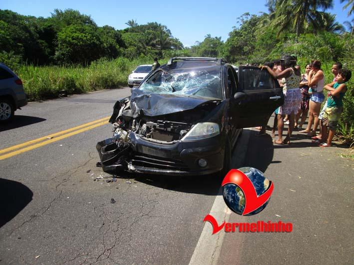 moto acidente 1