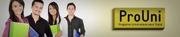 Veja a baixo a lista de cursos com mais bolsas ofertadas.