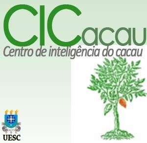 Centro foi criado dentro de um projeto de extensão da universidade.