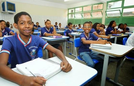 estudantes-rede-estadual-de-ensino