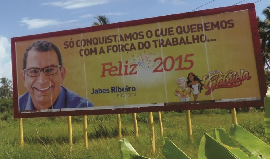 Imagem: NR/PSOL.