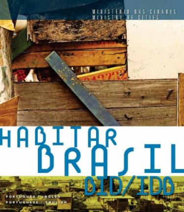 habitar brasil