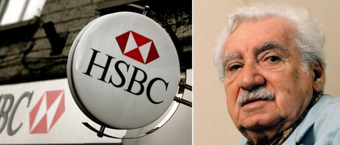 Família de Jorge Amado explicou origem do dinheiro transferido para conta bancária na Suíça.
