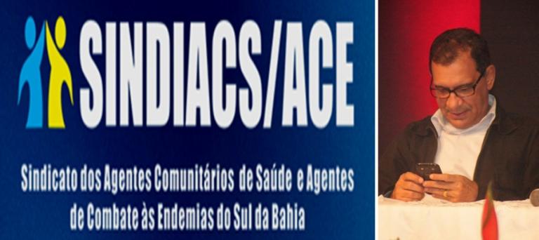 Imagens: SINDIACS/ACE e  José Nazal/Catucadas.