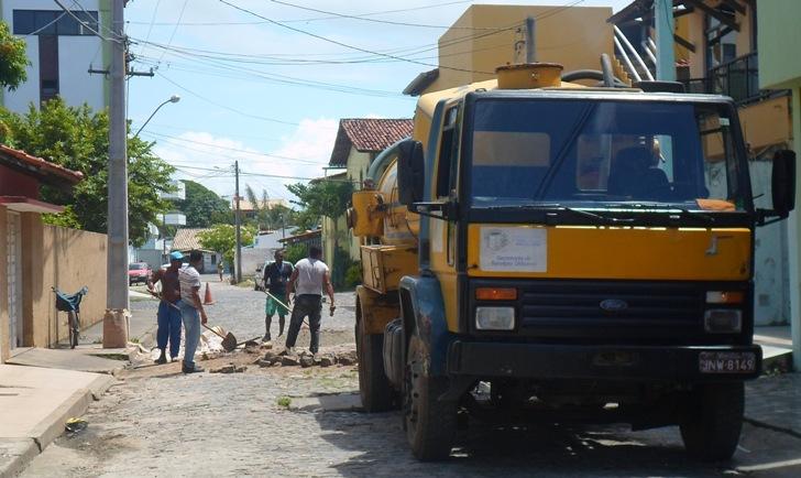 Imagem: Thiago Dias/Blog do Gusmão.