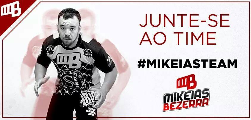 Mikeias.