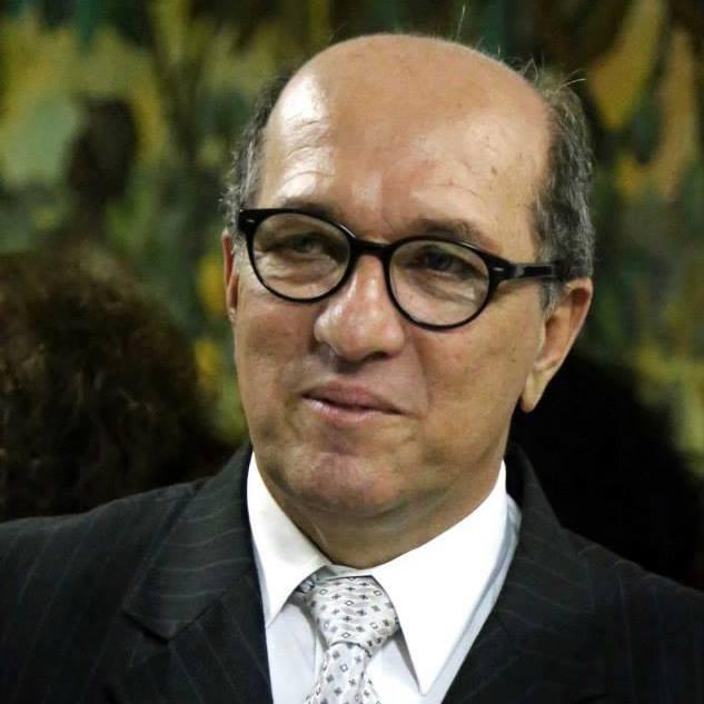 José Nazal Facebook