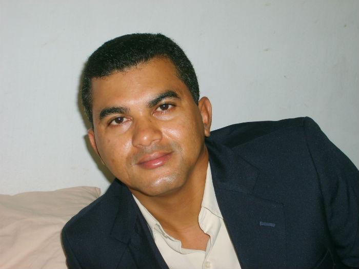 professor-Reinaldo-Soares-Ibec-21