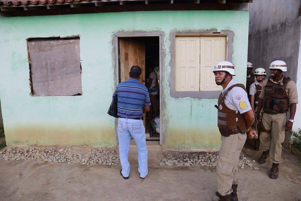 Imagem: Alfredo Filho/Secom-Ilhéus.