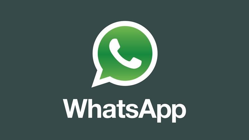 WhatsApp-Logo_thumb800