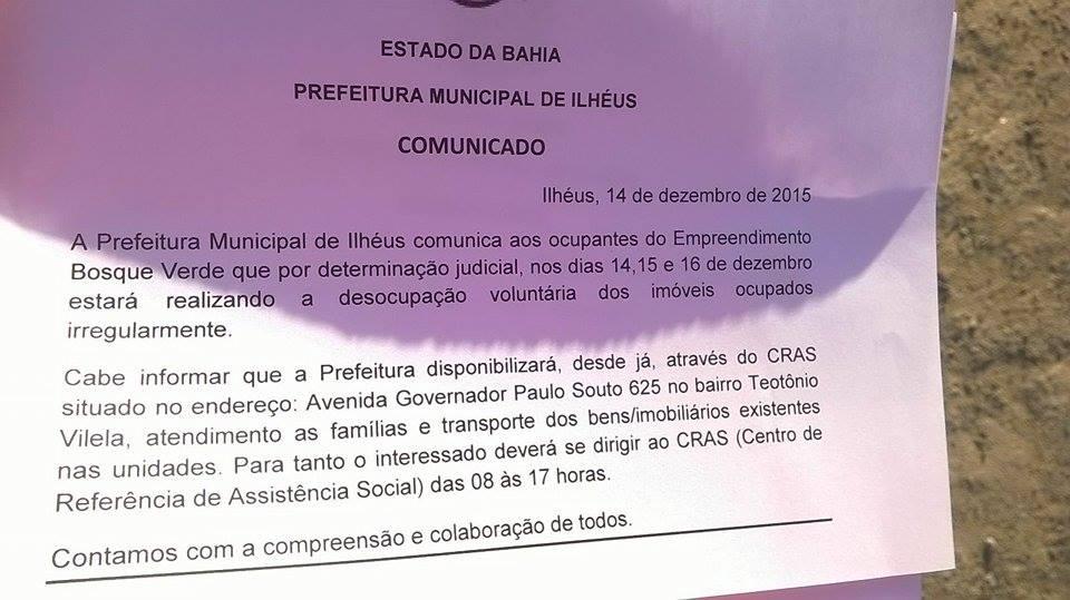 Imagens cedidas ao Blog do Gusmão.