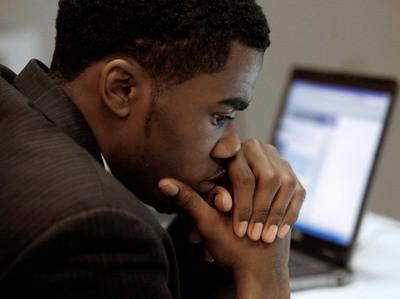 black-young-man-job-seeker1453226562