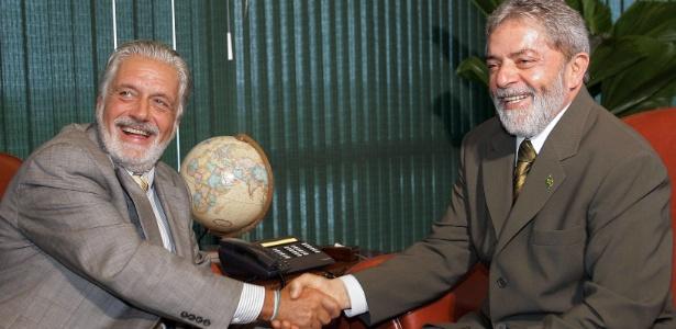 Se Lula não concorrer, Wagner tentará disputar a presidência, presume Mário Magalhães.