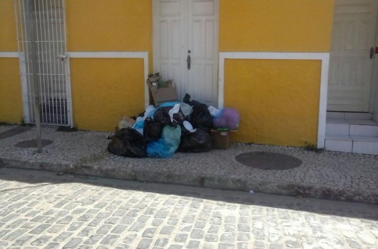 Imagem: Itacaré Urgente.