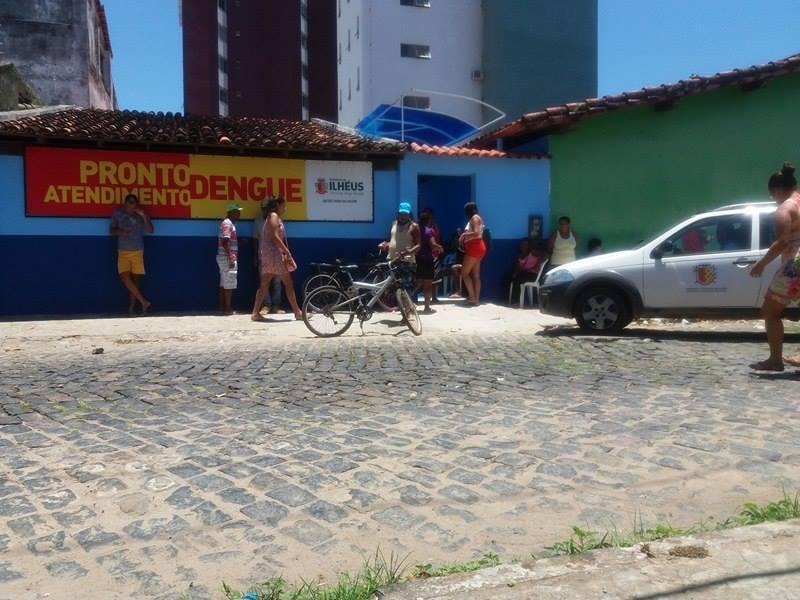 Imagem cedida ao Blog do Gusmão.
